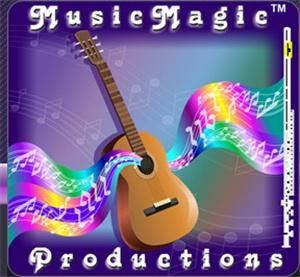 1 Hour Soloist Package, MusicMagic Productions, Littleton — MusicMagic Productions