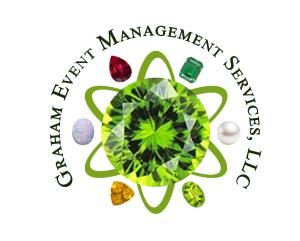Graham Event Management Service, LLC, District Heights