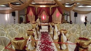 Simply Decor and Events~~~~~~~~~Elegante Package, Simply Decor and Events, Albuquerque