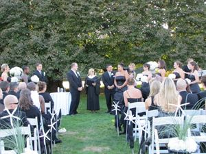 If you have a license, and want to get married on Cape Cod this winter, I will marry you for $250.00, Weddings By Design (Professional Wedding Officiant), Brewster