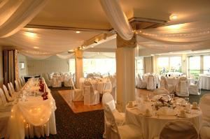 St Alban's Bay, BayView Event Center & Charter Cruises, Excelsior — St Alban's Bay