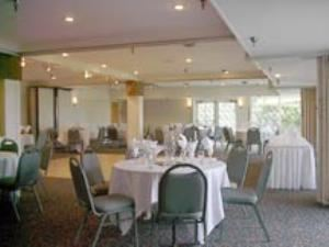 Meetings Room 1-3, BayView Event Center & Charter Cruises, Excelsior
