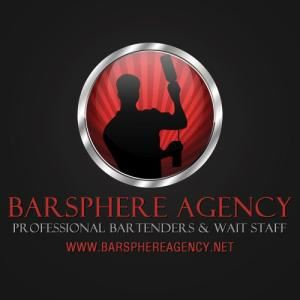 BarSphere Agency, Silver Spring — Knowledge. Technique. Presentation.