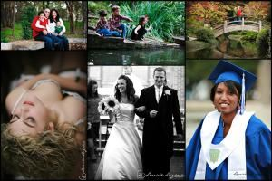Laurie Lozano Photography - Euless, Euless