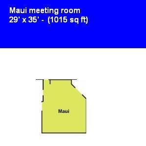 Maui, Hilton Waikiki Beach, Honolulu — Ask us about how you can sign up for a Personalized Online Group page.