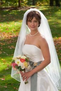 Wedding Photography Complete Package, Diaz Digital Discoveries - Wareham, Wareham — Wedding Photography