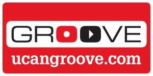 GROOVE, King of Prussia — GROOVE is the premiere entertainment studio offering Rockstar Parties(TM), musical theater and dance classes, and specialty summer camps.