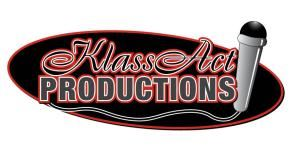 Deluxe Wedding Package, Klass Act Productions, Suffolk — Klass Act