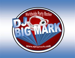 Party Package, Big Mark Entertainment, Wyandanch