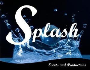 Splash Events & Productions, Maple Valley