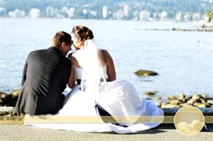 4 Hour All Inclusive Wedding Photography, ShoeBox Photography, Vancouver