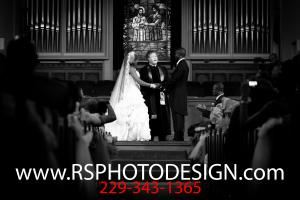 Rsphotodesign, Albany