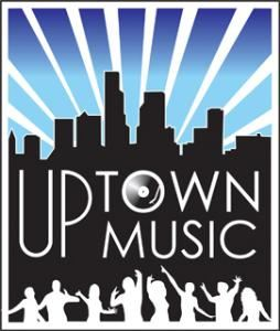 Uptown Music, Williamsburg — Need music for a special occasion?  We've got everything you need to make your special event a success.  Whether it's a wedding, a fundraiser, a corporate event, a dance, homecoming, engagement, formal, retirement, grand opening, dedication, reunion, birthday, anniversary or party of any kind - we promise to make it an exceptional and memorable event!!!