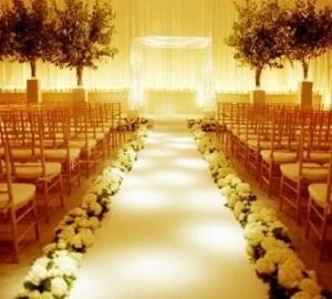 1 Elegant Event, Wedding and Event Planning - New Orleans, New Orleans