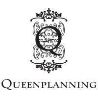 Queenplanning LLC, Cleveland — You've saved the date...how do you save time, money & sanity?  Queenplanning LLC is a full service event planning company.  We actually enjoy the details!  YOU can enjoy the royal treatment! Visit us:www.queenplanning.com