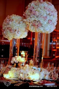 Amar Weddings, Miami — Amarweddings.com is a premiere event planning company.