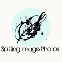 Spitting Image Photos, Joplin