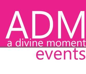 A Divine Moment Events, LLC, Oxford