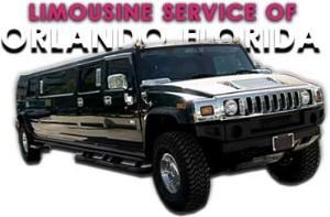 Limousine Service of Orlando Florida, Orlando — Limousine Service of Orlando Florida provides a variety of services throughout Central Florida. Celebrate a night on the town, sweet sixteen, anniversary, prom, homecoming, corporate event, sporting event, and bachelor party