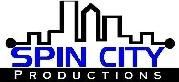 Videography - Standard Package (2 cameras), Spin City Productions, Inc, Vienna