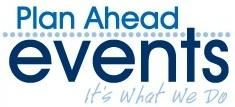 Plan Ahead Events, Gaithersburg