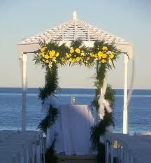 Wedding Ceremony rates start at $150, The Roaming Reverend, Dingmans Ferry