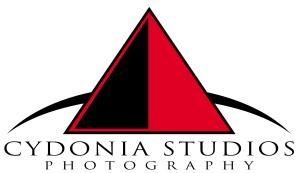 Cydonia Studios Photography, Clearwater — Your wedding day will be unique - so should your photographer!