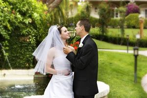{ Bouquet } Photo package: $650., { spotNphoto } Beautiful Wedding Photography - SOCAL, Long Beach