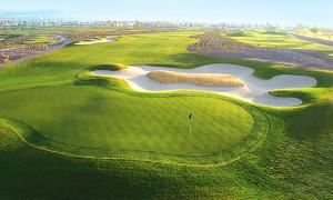 Black Mountain Golf And Country Club, Henderson