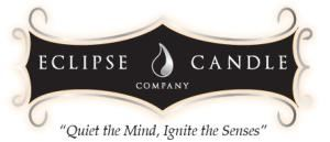 Eclipse Candle Company, Virginia Beach — Our mission at Eclipse Candle Company is to positively influence the lives of our customers, our Glow Team, our employees and our communities by sharing our faith, premium products and blessings. Eclipse Candle Company strives to provide products that inspire and customer service that exceeds that all expectations.