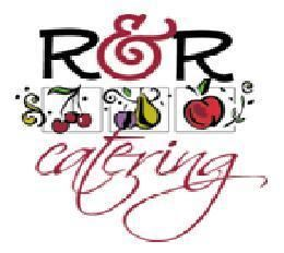 R&R Catering, Springfield