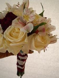 Wedding Flower Package $325, T. Rena Weddings/ Events Inc.---Floral, Jamaica
