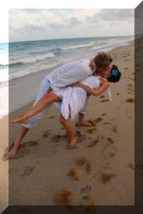 BareFoot We Wed, Fort Myers