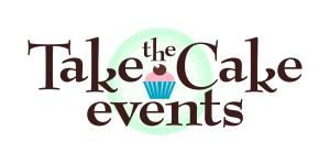 Take the Cake Events, Reno