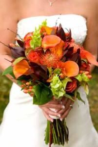 Savannah Events and Weddings, Statesboro