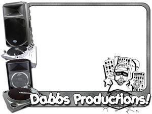 The Event, Dabbs Productions, Jacksonville