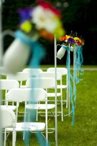 On The Go BRIDAL PACKAGE, JSW Event Services, Grand Rapids