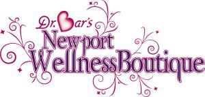 Newport Wellness Boutique, Newport Beach