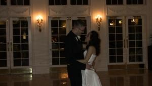 Gold Wedding Package, T.B.M. Productions - Rockford, Rockford