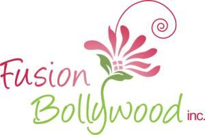 Fusion Bollywood INC