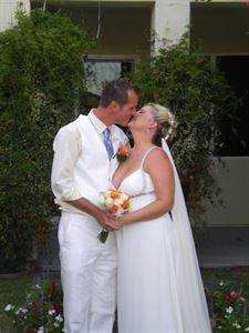 Elopement Package $750.00, Let's Get Married, Rosemead — Elopement Package