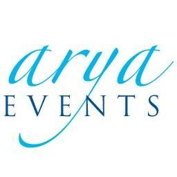 Arya Events, Savannah — Entrust all your concerns to Arya Events while we plan and organize your dream wedding, important corporate event, fashion show, social event, or private party that requires a professional touch to ensure things go just the way you planned.