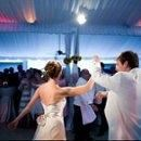 Wedding Deluxe, Party Life DJ's And Entertainment - Boston, Boston — Deluxe Wedding Pkg.