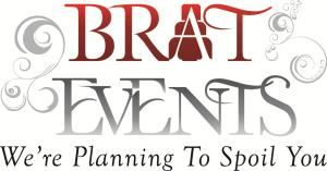 BRAT EVENTS, LLC, Baltimore