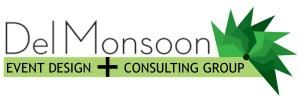Del Monsoon Event Design & Planning Group, Florence