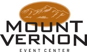Mount Vernon Event Center, Golden