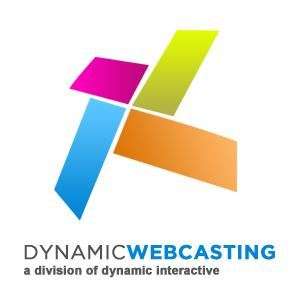 Dynamic Videocasting