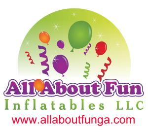 All About Fun Inflatables, LLC, Kingston