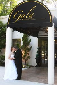Gala Event Facility, LLC, Gala Events Facility, Marietta