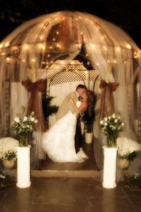 Gala Wedding Package, Gala Events Facility, Marietta